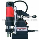 Rotabroach Falcon Magnetic Hole Drilling Tapping Machine 11 - 50mm