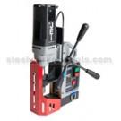 JEI HM40 MagBeast Magnetic Drilling Machine 40mm Diameter x 50mm Depth