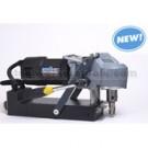Unibor LP40 Low Profile Magnetic Drill 40mm capacity
