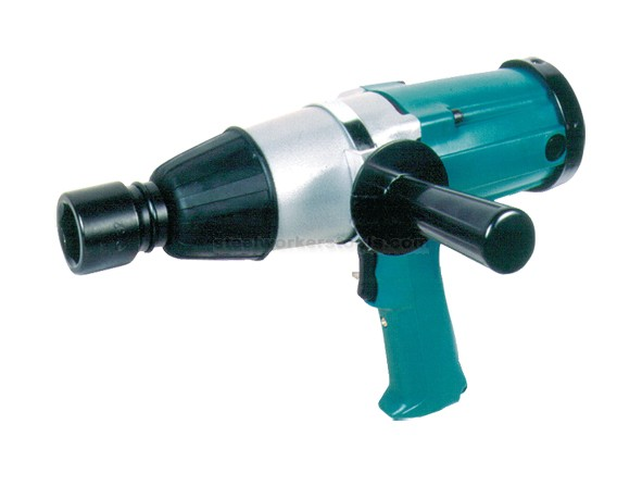"Makita 6906 3/4"" Impact Wrench 110v"
