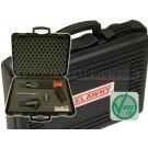 Trelawny VL303 Needle / Chisel Scaler Kit