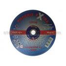 "Abracs Phoenix II Metal Cutting Discs 9"" (230mm) Pack of 25"