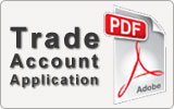 Trade Application Form Download